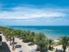 spiaggia_martinsicuro
